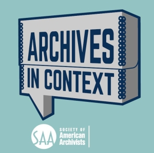 cropped-archives_in_context_logo