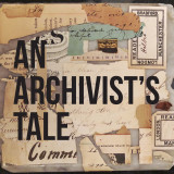 archiviststale