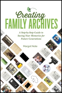 CreatingFamilyArchives-cover